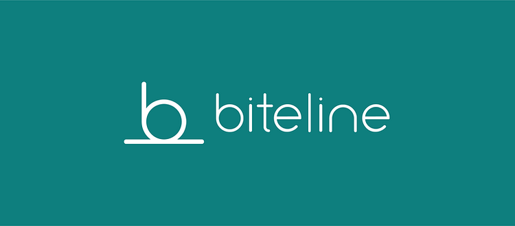 Biteline Dental Hiring App