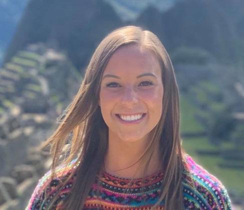 Kristi Berger