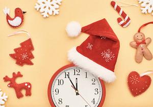 Christmas-holiday-background
