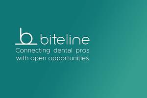 Biteline Dental Charlotte