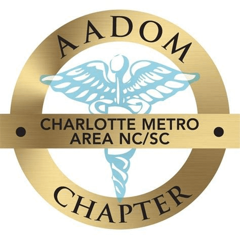Charlotte AADOM