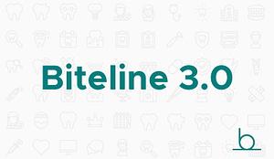 Biteline 3.0