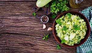 healthy_food_charlotte