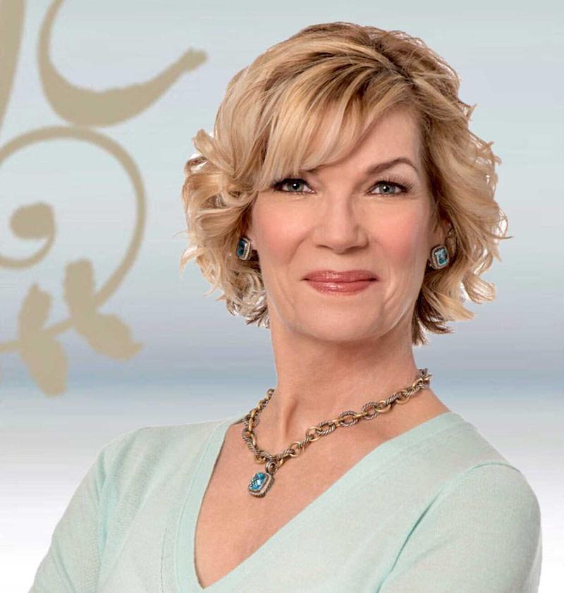 Anne Duffy AADOM