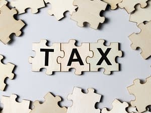 taxes-puzzle